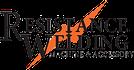 RWMA Website