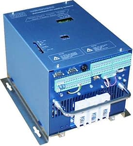 Harms & Wende AC Weld Controllers