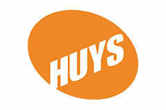 Huys USA Hits Its 50 Millionth Cap