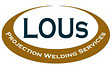 Lous Website