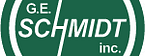 G.E. Schmidt Inc. Website