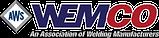 wemco-logo