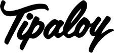 Tipaloy logo