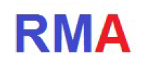 RM Aplicaciones